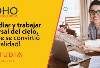 BLOG-ARTICULO-ENERO2021-ESSTUDIA-CALI